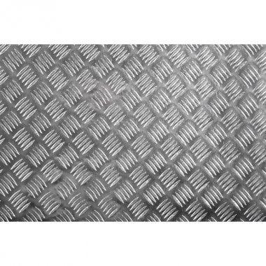 20x500x1000-mm-1050a-h244-ryflowana-blacha-aluminiowa