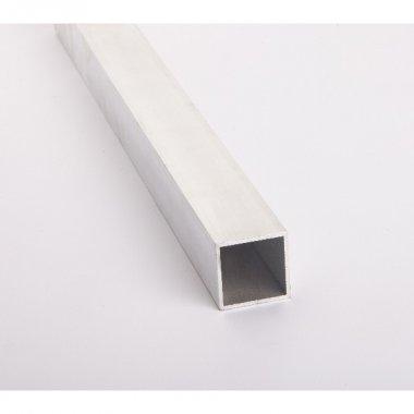 30x30x2x1000-mm-6060-t66-profil-aluminiowy