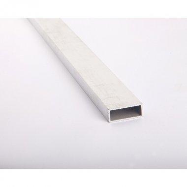 50x20x2x1000-mm-6060-t66-profil-aluminiowy