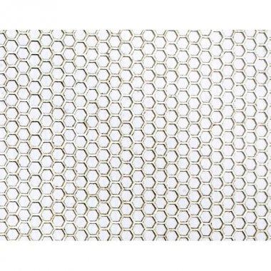 hv-2-25-1x500x1000-blacha-stalowa-ocynkowana-elektrolitycznie-perforowana (1)