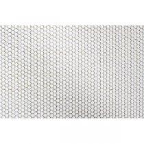 hv-2-25-1x500x1000-blacha-stalowa-ocynkowana-elektrolitycznie-perforowana
