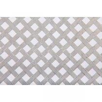 checks-08x250x1250-mm-0h18n9-ba-blacha-dekoracyjna-kwasoodporna