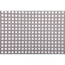 qg-10-15-1x500x1000-1050a-h14-blacha-aluminiowa-perforowana-